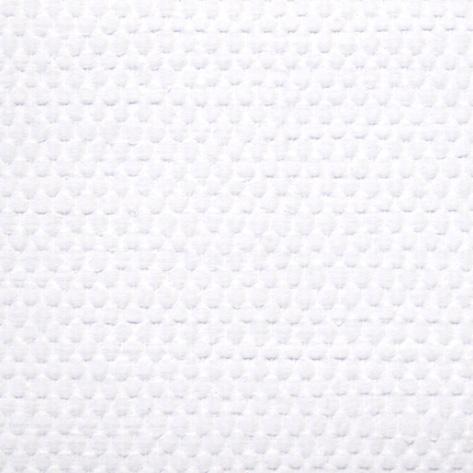 Ljudabsorbent till studio - Palett Bas Diagonal