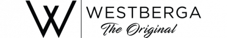 Westberga Watches logo
