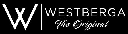 Westberga Watches logo