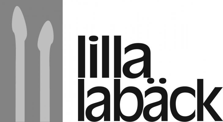 Lilla Labäck AB