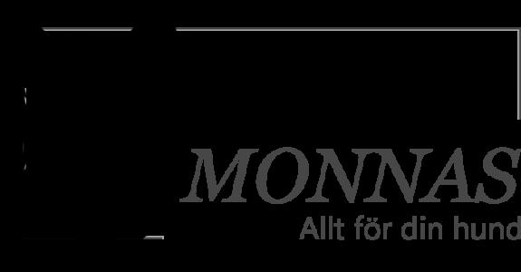 Monnas