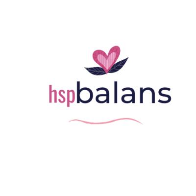 Hspbalans