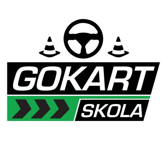 Gokartskola