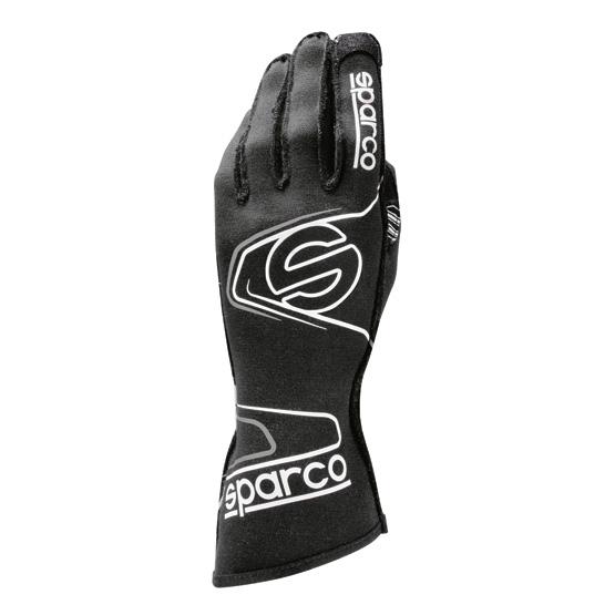 Sparco handskar Arrow KG-7.1 Svart