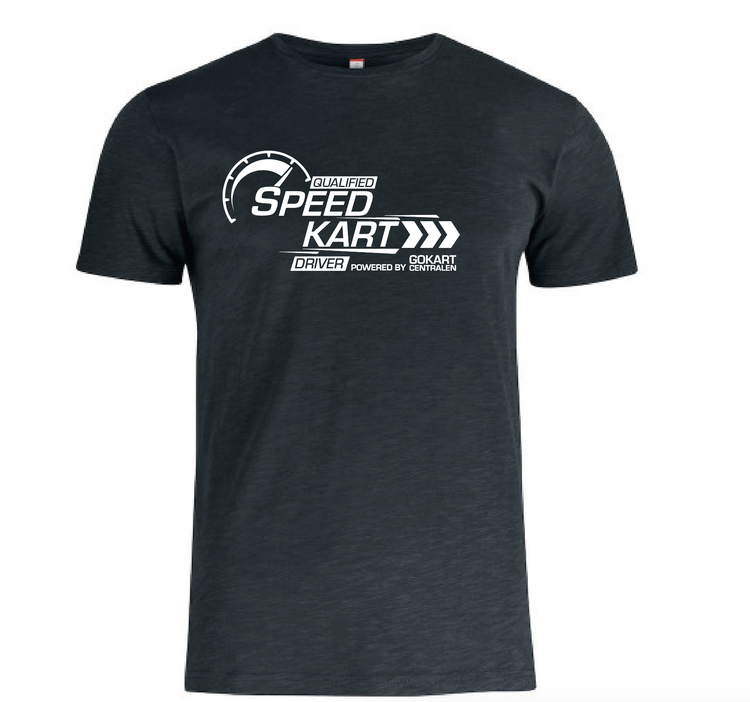Speedkart T-Shirt