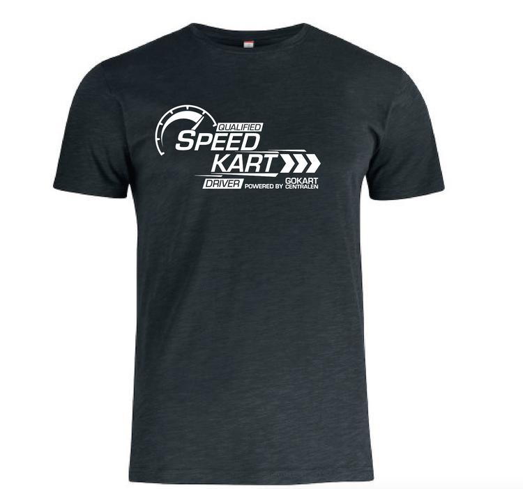Speedkart T-Shirt