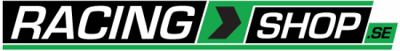 Racing Shop logo