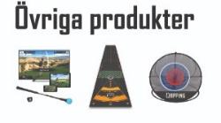 Övriga Produkter