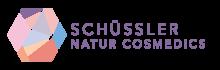 Schusslerkosmetika logo