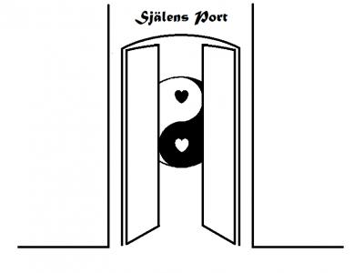 Själens Port
