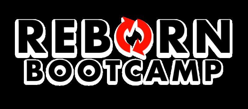 Reborn Bootcamp