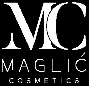 Maglic Cosmetics