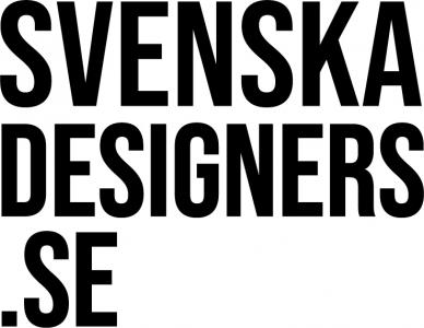 Svenska Designers AB logo