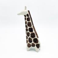 Arabia giraff keramik