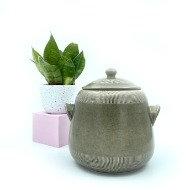 Töreboda Keramik