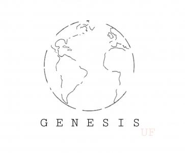 GENESIS UF