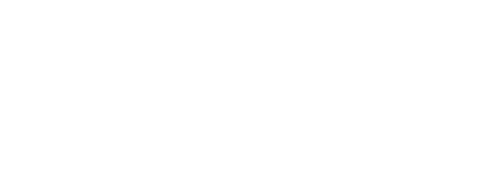 Linniiie Shop