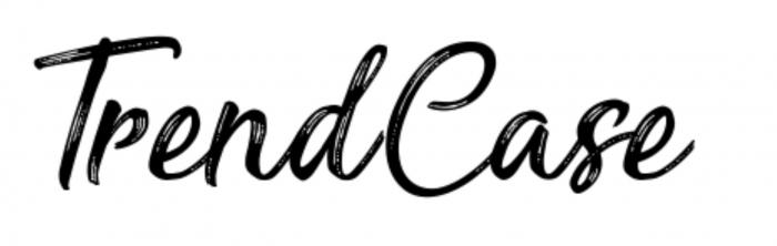 www.trendcase.se