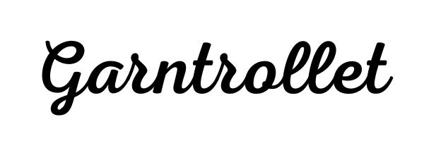 CentrumBoden/Garntrollet