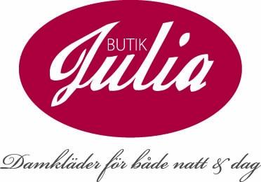 Butik Julia