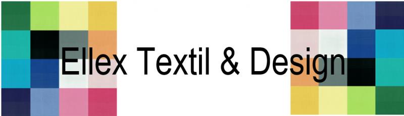 Ellex Textil & Design