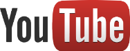 Queen of Cups Tarot på YouTube