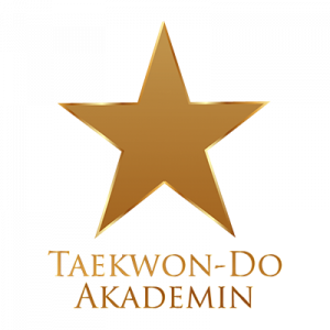 Taekwon-Do Akademin Shop logo
