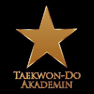 Taekwon-Do Akademin Shop
