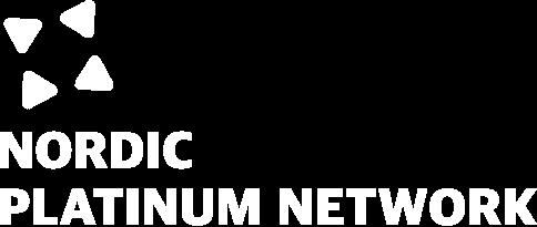 Nordic Platinum Network