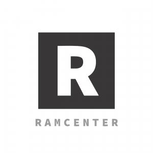 RAMCENTER
