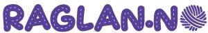 Raglan.no logo