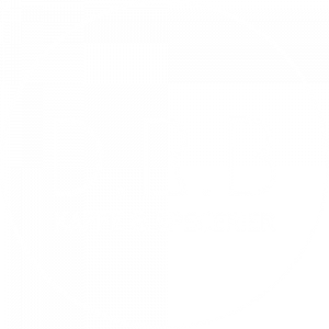 D.R.B Kaffe & Specerier AB