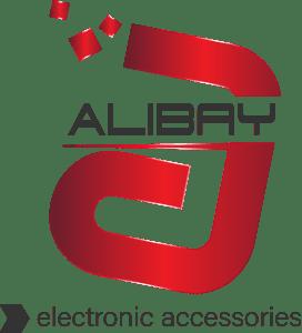 Alibay Sverige
