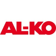 AL-KO reservdelar