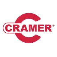 Cramer Reservdelar