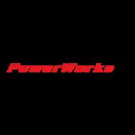 PowerWorks Reservdelar