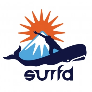 surfd.no