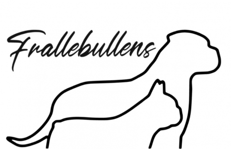 Frallebullens