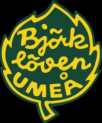 Björklöven Shopen