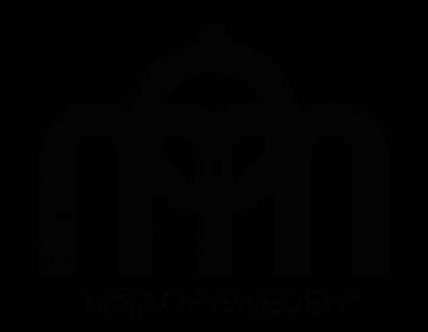 MoM of Sweden