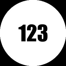 Hussiffror 123.