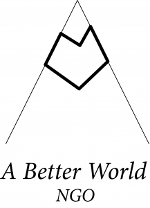 A Better World NGO
