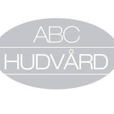 ABC Hudvård