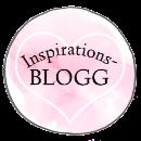 ScrapSaligs inspirationsblogg