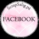 ScrapSalig på Facebook