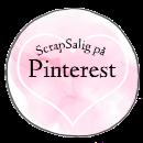 ScrapSalig på Pinterest