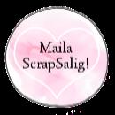 ScrapSaligs e-mail