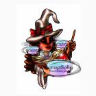 Enchanting Emelie - Digitala Stämplar