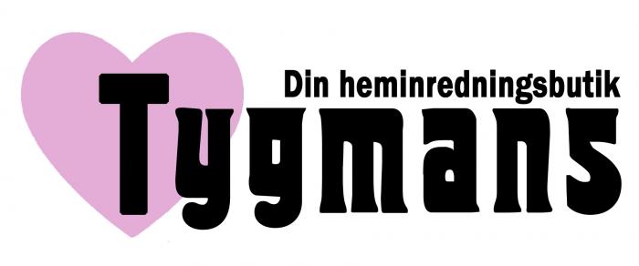 Tygmans textil och inredning i Nynäshamn