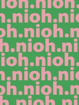 by nioh